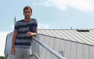 Iker Vidal