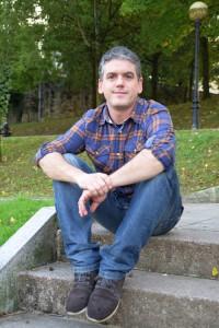 Imanol Esnaola, Demoarso