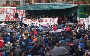 altsasu.manifestazioa