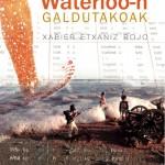 waterloo-698x1024