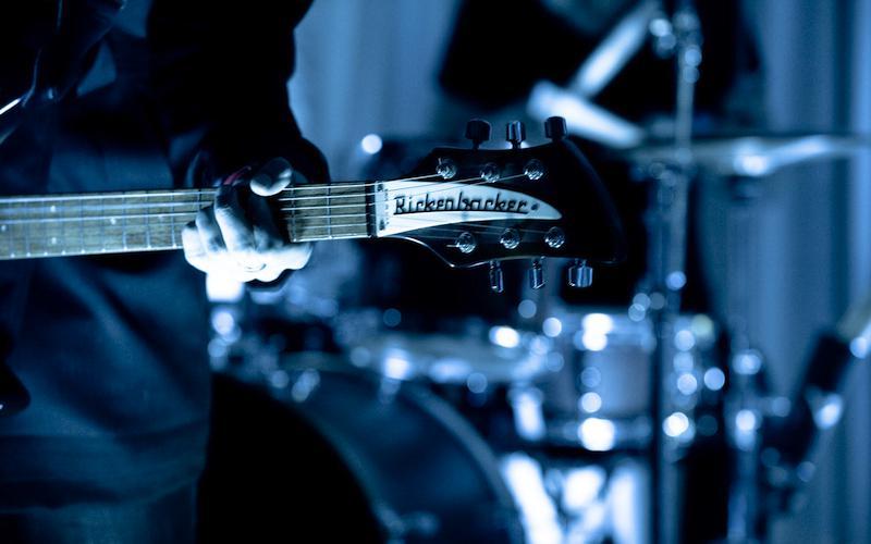 musika kalean