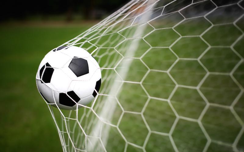 Futbol 7 txapelketa igandean hasiko da.