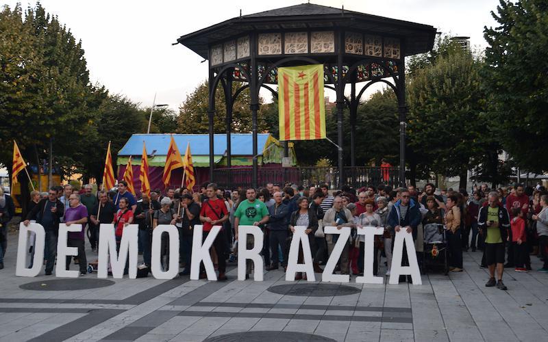 errenteria.katalunia