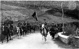 1936ko gerra