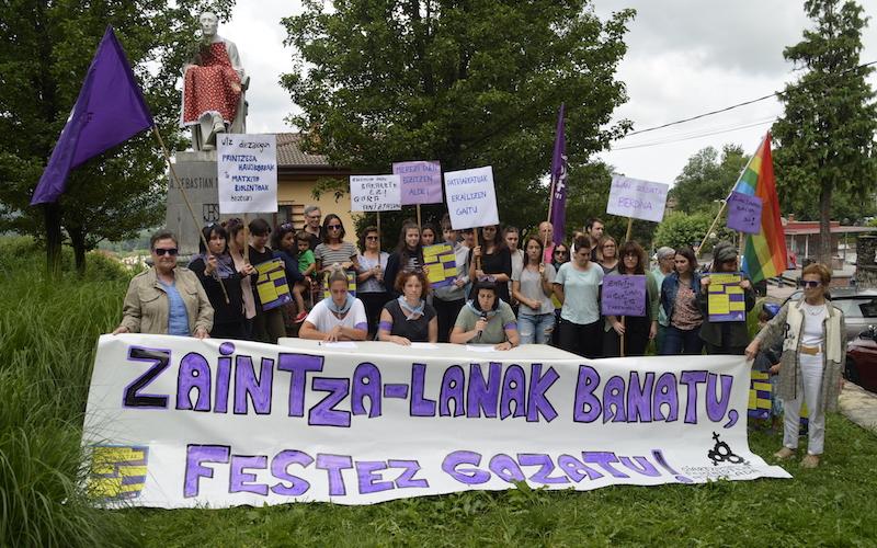 oiartzun.feministenasanblada