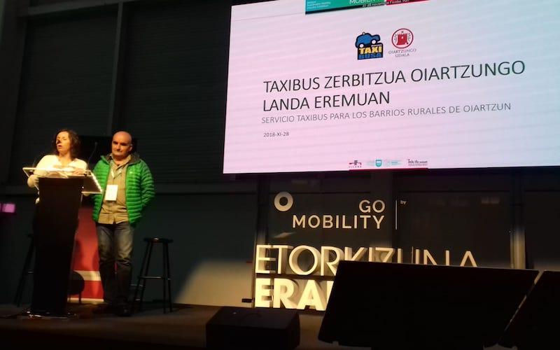 taxibusa mobility
