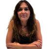 Marijo Telletxea
