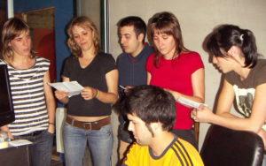 oiartzun irratia 2007