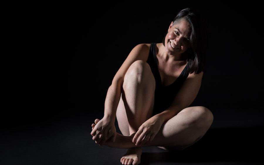Ines Osinaga