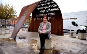 2019ko Oarsoarrak Euskararen Saria jasoko du Nere Mujikak