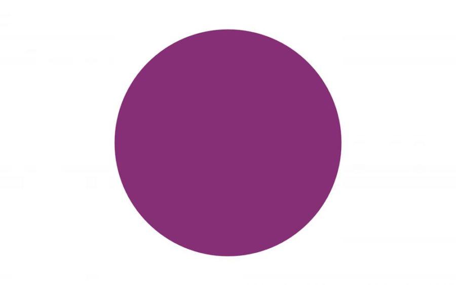 puntu lila