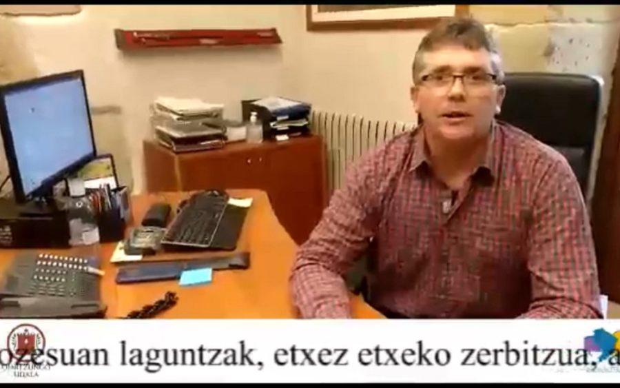 jexux leonet bideoa