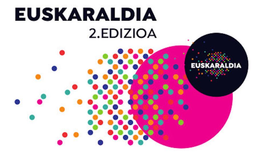 euskaraldia 2020