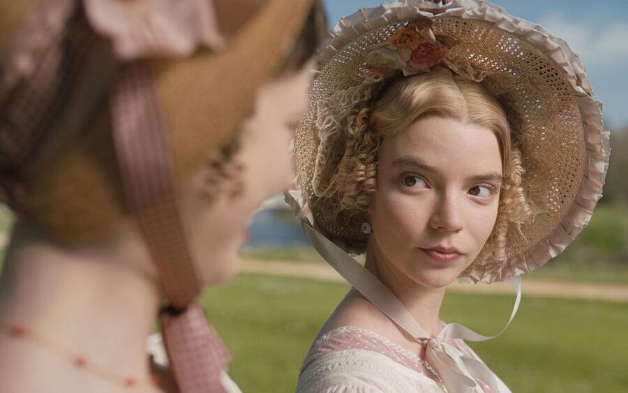 'Emma' filmak irekiko du Zinema Zabalduz zikloaren denboraldi berria.
