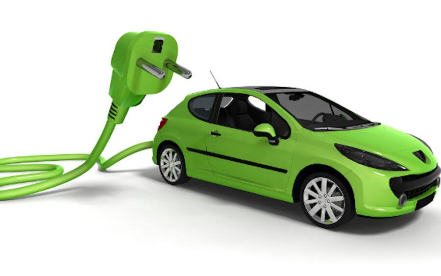 ibilgailu-eletrikoak