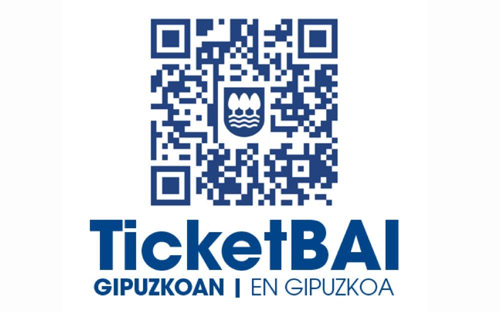 ticketbai oiartzun